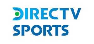 DTVSports