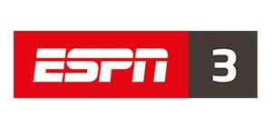 ESPN-3