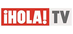 HolaTV