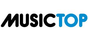 Music-Top